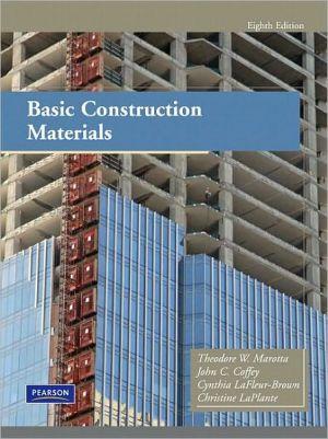 Cheap Textbook Image ISBN: 9780135129692