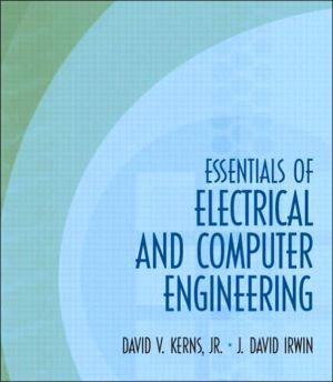 Cheap Textbook Image ISBN: 9780139239700