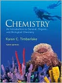 Cheap Textbook Image ISBN: 9780136019701