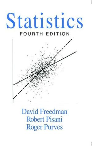 Cheap Textbook Image ISBN: 9780393929720