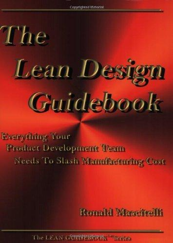 Cheap Textbook Image ISBN: 9780966269727