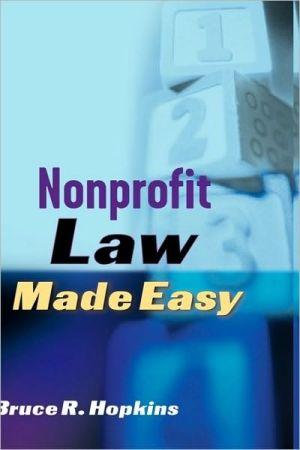 Cheap Textbook Image ISBN: 9780471709732