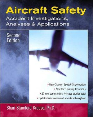Cheap Textbook Image ISBN: 9780071409742