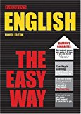 Cheap Textbook Image ISBN: 9780764119750