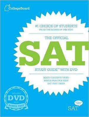 Cheap Textbook Image ISBN: 9780874479799