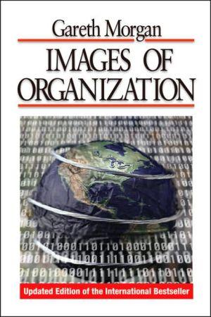 Cheap Textbook Image ISBN: 9781412939799