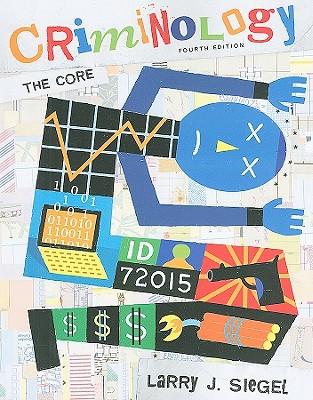 Cheap Textbook Image ISBN: 9780495809838