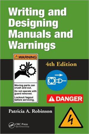 Cheap Textbook Image ISBN: 9781420069846