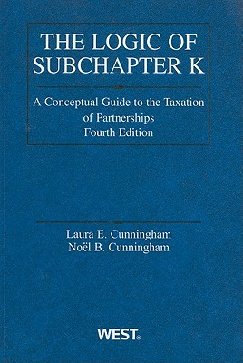 Cheap Textbook Image ISBN: 9780314199850
