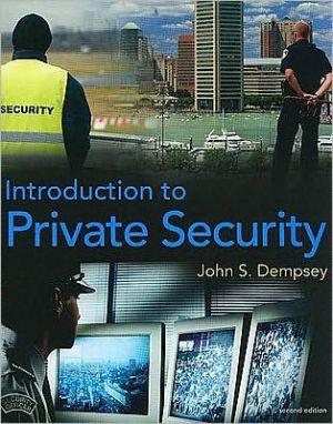 Cheap Textbook Image ISBN: 9780495809852