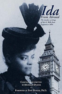 Ida From Abroad