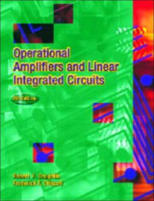 Cheap Textbook Image ISBN: 9780130149916