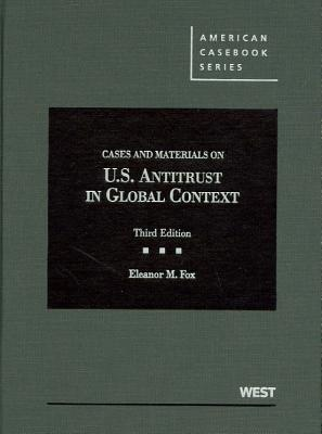 Cheap Textbook Image ISBN: 9780314199928