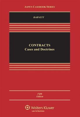 Cheap Textbook Image ISBN: 9781454809982