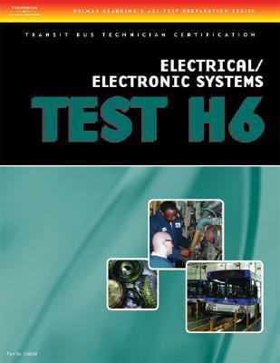 Cheap Textbook Image ISBN: 9781418049997