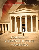 Cheap Textbook Image ISBN: 9780133459999